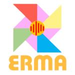 ELMA_logo